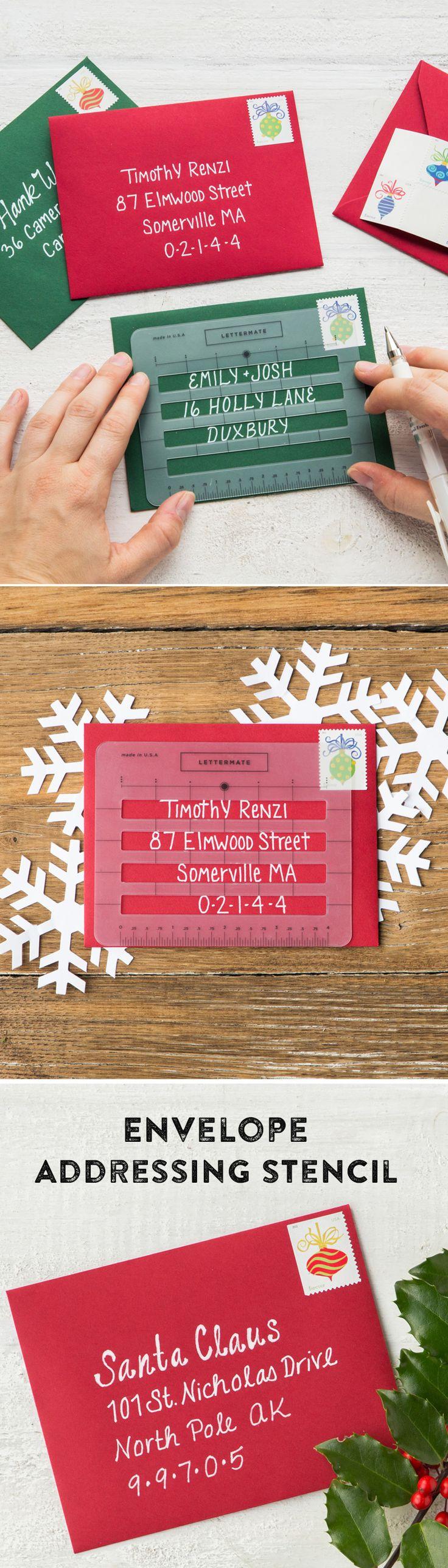 Decorador de arboles de navidad 187 home design 2017 - Lettermate Envelope Guide