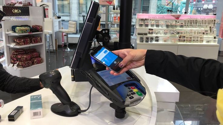 Apple has made a formal complaint to the Australian Competition and Consumer Commission in response to resistance from Australian financial institutions to adopt Apple Pay. Apple says the country&#…
