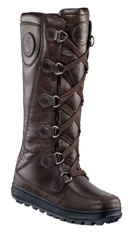 best 25 winterschuhe damen ideas on pinterest boots schuhe damen damen boots and timberland. Black Bedroom Furniture Sets. Home Design Ideas