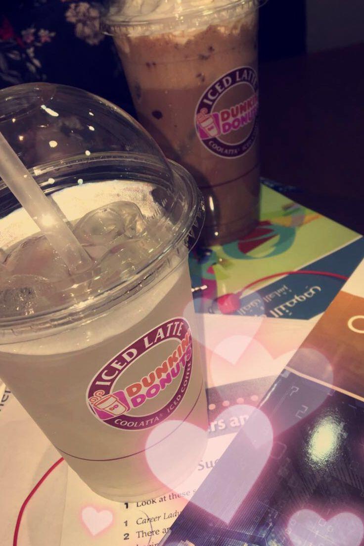 #foodanddrinks#drinks#food#tumblrdrinks #tumblr ⇝≫✿PINTEREST: @glamitalex ✨ INSTAGRAM: @glamitalex ✨✿≪⇜
