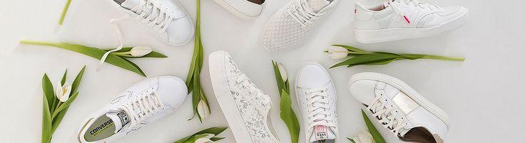 Damkläder & dammode online – Shoppa märkeskläder på Ellos.se