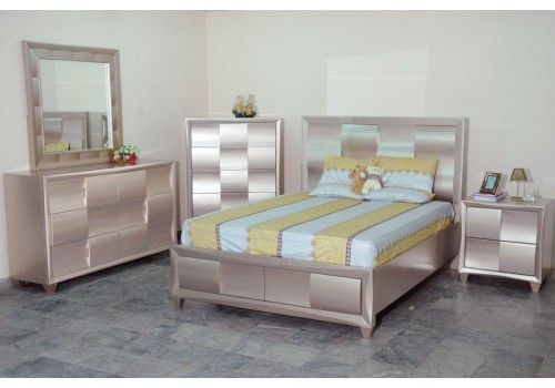 BED ROOM 80 (10871)