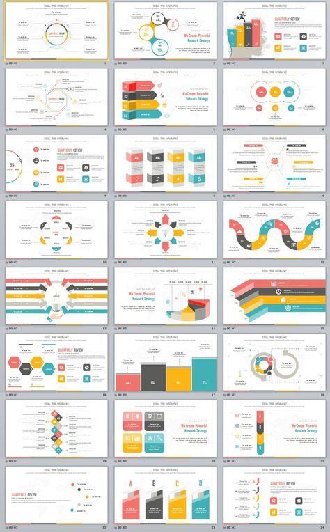 24+ Best Creative infograp PowerPoint template #powerpoint #templates #presentation #animation #backgrounds #pptwork.com #annual #report #business #company #design #creative #slide #infographic #chart #themes #ppt #pptx