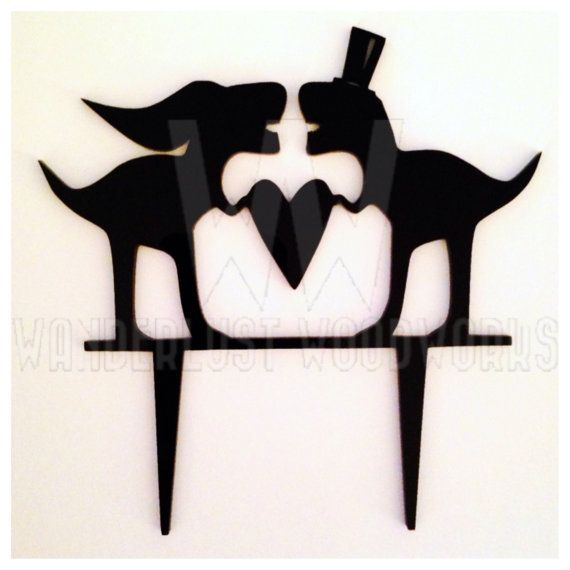 how to make at rex cake topper