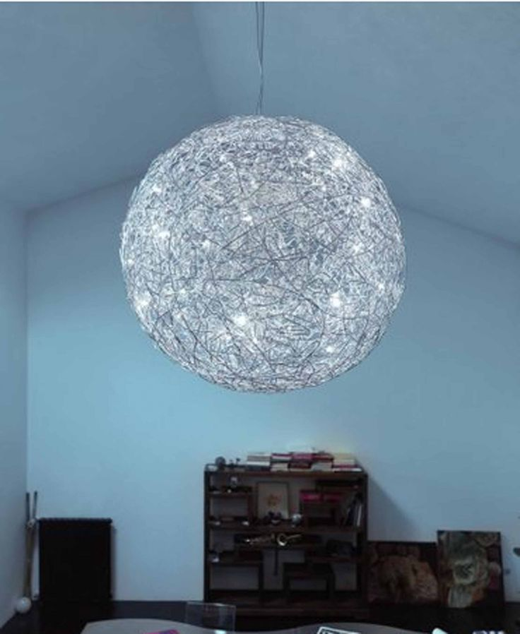 Best 20 Led Lampen Wohnzimmer Ideas On Pinterest
