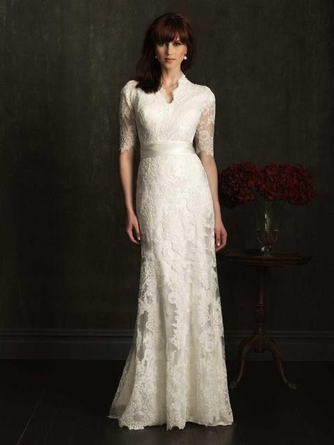 Mejores 20 imágenes de novia en Pinterest | Bodas, Vestido de bodas ...