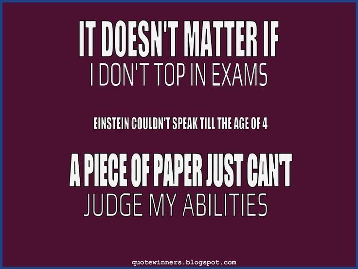 Success Quotes: Quote 6