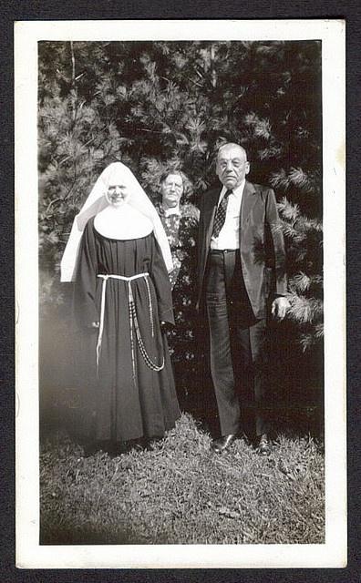 sisters catholic single women Sex, women and the catholic church  women, sexuality and the catholic church',  the brothers and sisters of jesus,.