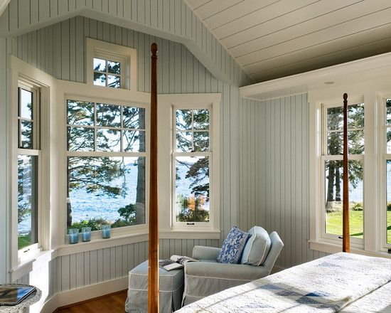171 best lake house decor images on pinterest