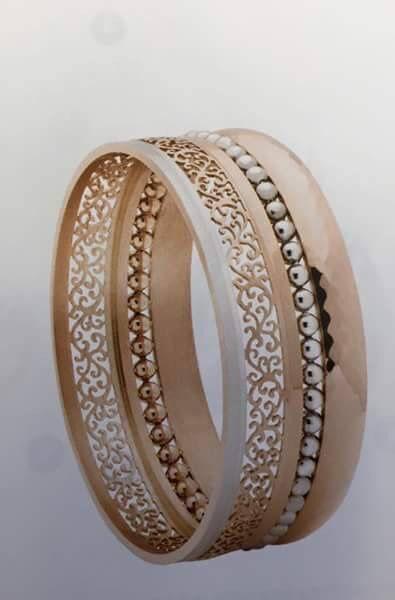 #ENVY Bracelet