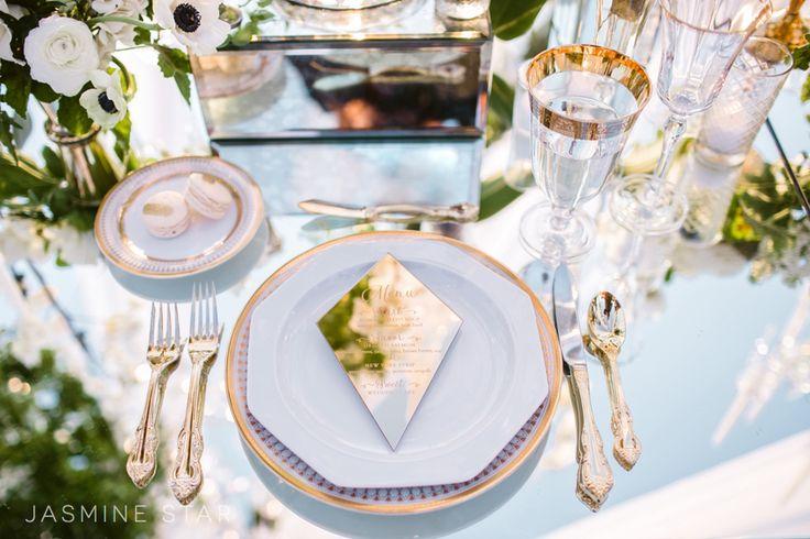 A modern esküvő sajátosságai - Fogadom esküvői online magazin