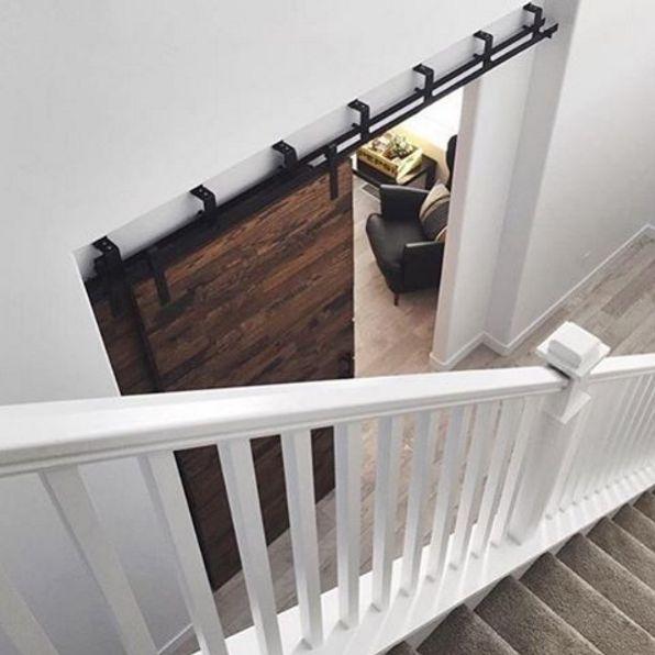 die besten 25 t r selber bauen ideen auf pinterest schiebetor selber bauen schiebet ren. Black Bedroom Furniture Sets. Home Design Ideas