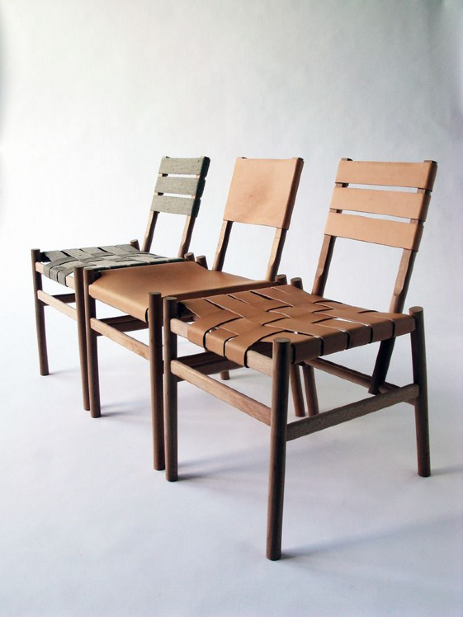 120 Best Images About Dining Amp Lounge Chairs On Pinterest