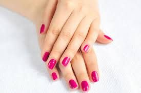 Tara's Blog : Tips on Making your hands look younger for longer....