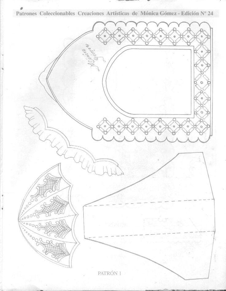 revista papel vegetal_Pesquisa do Hao123