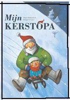 de leukste kerstboeken om (voor) te lezen