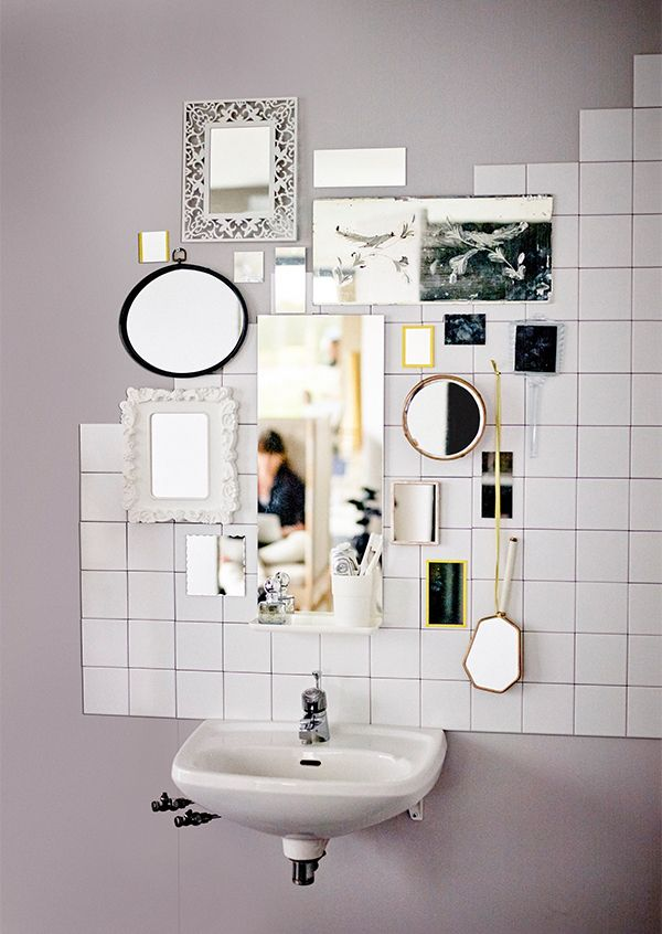 De 295 B Sta Bathrooms Bilderna P Pinterest