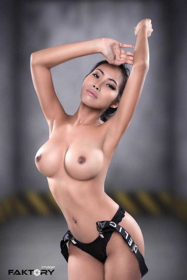 Kitiya, nude , breast , sexy , thailand girl, thai.