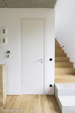 die besten 17 ideen zu innent ren auf pinterest. Black Bedroom Furniture Sets. Home Design Ideas