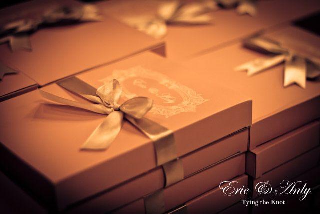 Top Wedding Registry Ideas & Checklist   Estate Weddings and Events