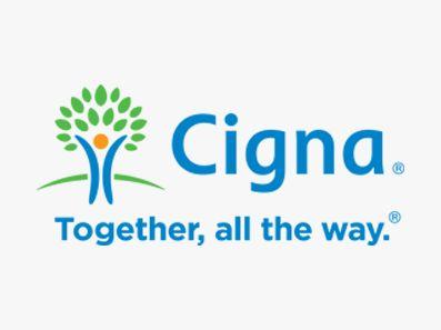 Bank of Maharashtra ties up with insurance company Cigna TTK :http://gktomorrow.com/2017/02/07/bank-maharashtra-cigna-ttk/