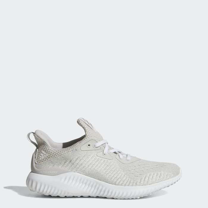 09a2a00ef5b6b adidas Alphabounce 1 Shoes - Womens Running Shoes