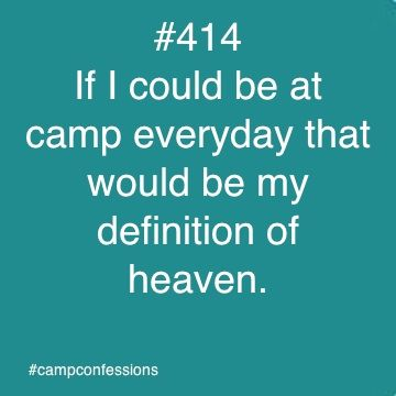 tumblr_m2y57hHKaw1r5u3tio1_400.jpg (360×360) I love camping! it's better than the beach in my eyes :)