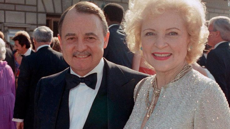 """Actor John Hillerman died of natural causes at his home in Texas. Hillerman was best known for his Emmy-winning work on the detective series Magnum P.I. - """"R.I.P. 11/9/17"""""""
