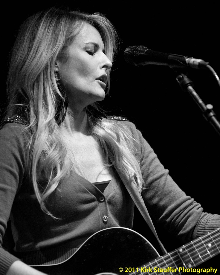 Elizabeth Cook 1972- | Female Country Music Artists ...