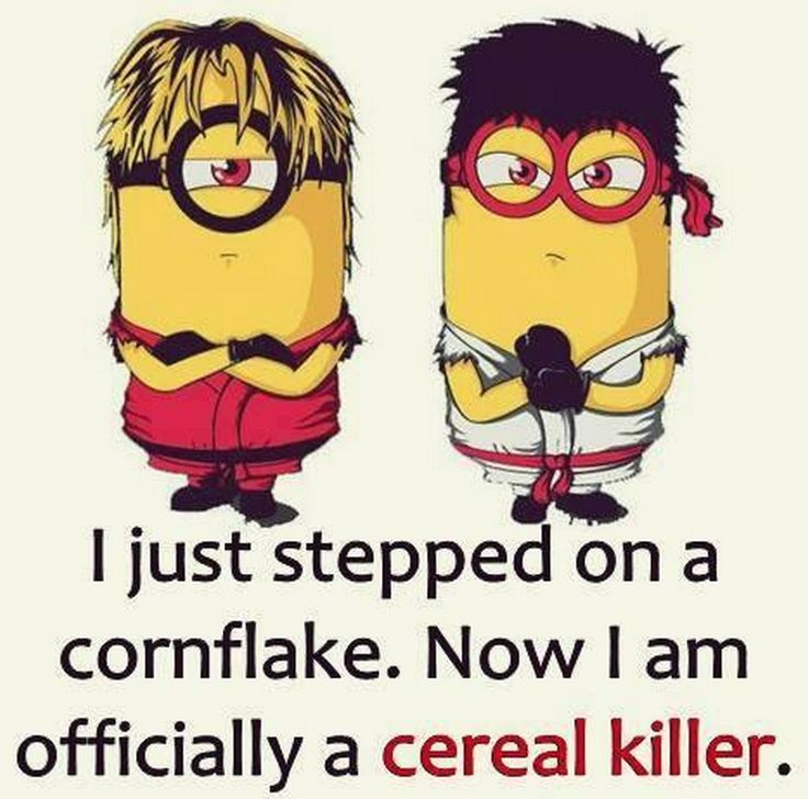 Sacramento Funny Minions (09:59:28 AM, Friday 24, June 2016) – 30 pics