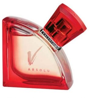 ValentinoValentino Red, Valentino Absolu, Perfume Collection, Pricey Products, Perfume Bottle, Absolu Perfume, Perfume Scented, Perfume Emporium, Absolu Valentino