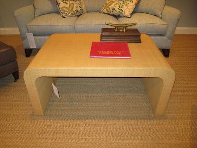 79 best coffee tables images on pinterest | coffee tables