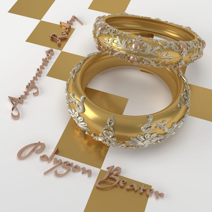Gold Beaters, what about to showcase yours treasures with an AR application. We are at your service: http://polygonbeater.eu/contact/