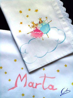 537 best pintura en tela sabanas de bebe infantiles - Sabanas de ninos ...