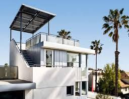 australian eco house - Google Search