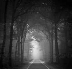 Image result for ghost lady indian