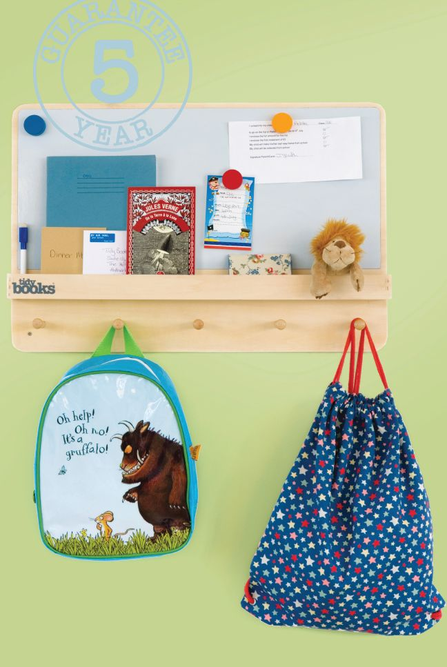win a kids sewing kit from @buttonbag and @tidybooksuk