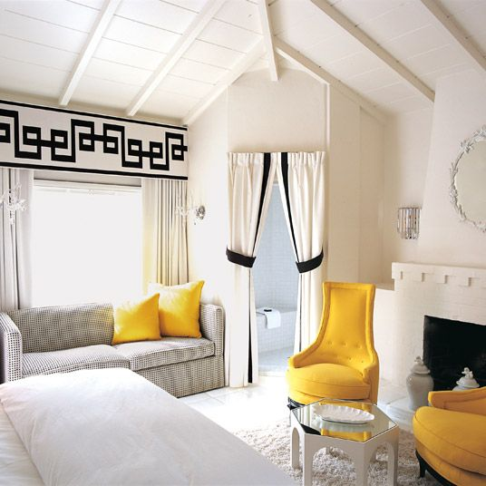 Reserve Avalon Hotel and Bungalows Palm Springs Palm Springs, California, USA at Tablet Hotels