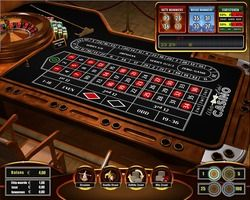 Great new casino and affiliate program featuring original slot games and classic table games as well as several variations on blackjack