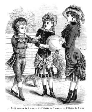 e4b228047caba079d47fe1056b1bcf92 petite fashion victorian costume 89 best victorian clothing images on pinterest victorian fashion,Childrens Clothes Victorian Era