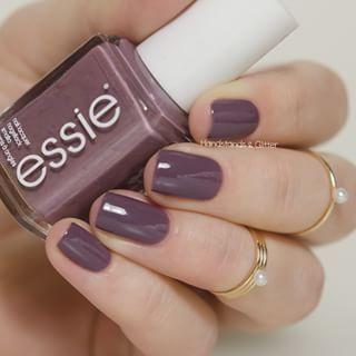 Essie - Marino Cool