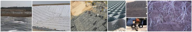 Gayatri polymers & geosynthetics is dedicated team of civil engineers, polymers engineers and geotechnical experts committed to provide world class services for civil engineering and environmental solution using spatiality geosynthtics products.  Mob:9998005608     9824331768  Visit:www.gayatrigeosynthetics.com        www.gayatrigeo.com  Email: sales@gayatrigeo.com        sales@gayatrigeosynthetics.com