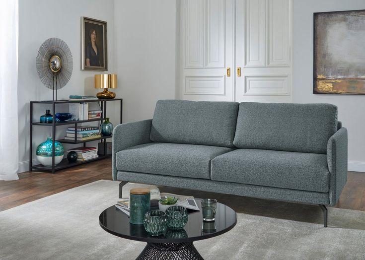 Otto wohnzimmermöbel ~ Die besten 25 hülsta sofa ideen auf pinterest hülsta möbel
