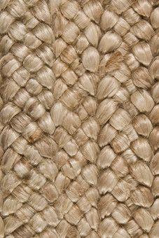 Merida Bora Bora Rug | great textured rug