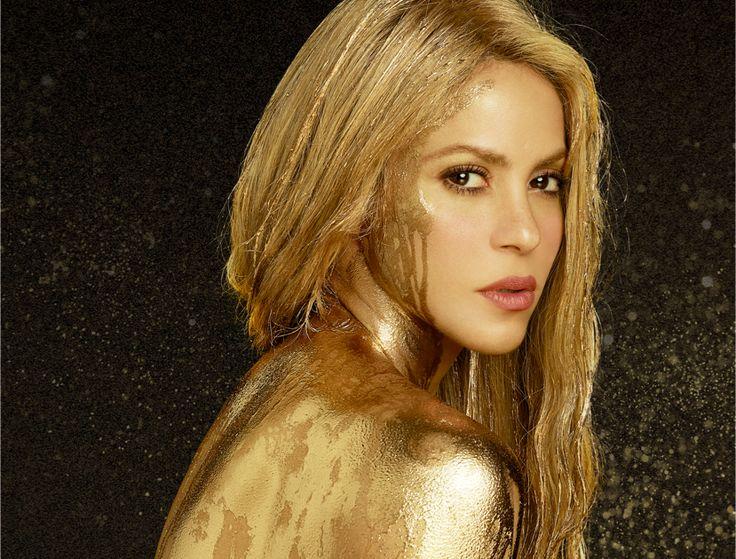 Shakira vuelve a Chile con El Dorado World tour https://shakira-cl.blogspot.com/2017/07/shakira-vuelve-chile-con-el-dorado.html