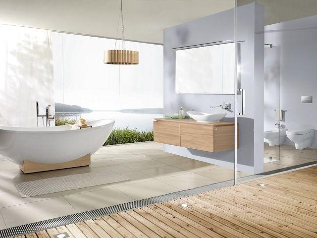 Eiformige Sauna Spiegelt Die Arktische Landschaft Wider Projekt Solar Egg In Schweden Zeitgenossische Badezimmer Badezimmer Dekor Und Wohnung Badezimmer Dekoration