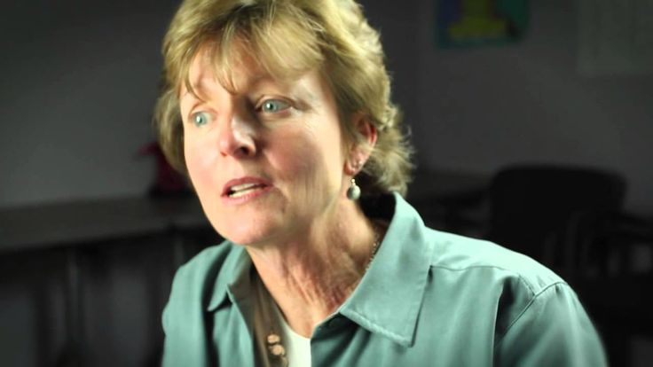 EI: A Routine's Based Approach A series of videos explaining early intervention services!