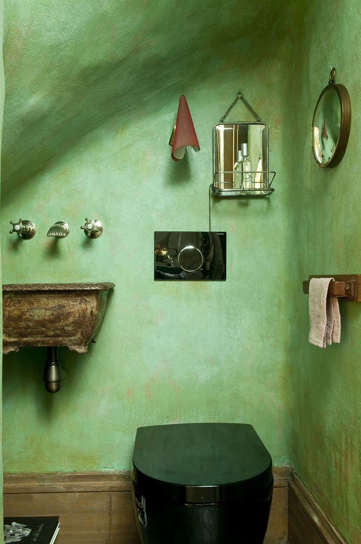 Oltre 25 fantastiche idee su colori di pittura murale su for Idee per conservare la stanza del sud