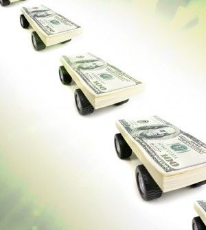 Finance Coaching: 20 Rules To Get Rich