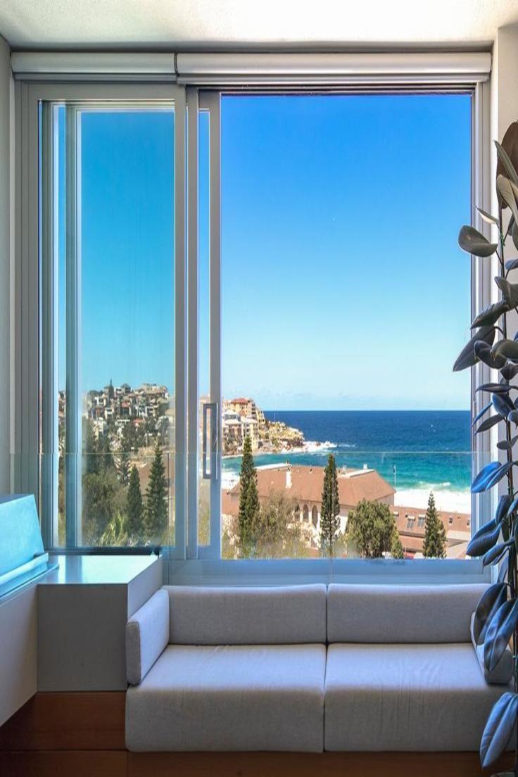 Bondi Beach Apartment By Onefinestay Beach Apartment Bondi Beach Sydney Hotel